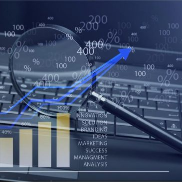 Financial Forensics 101 for Business Owners