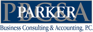 Parker Business Consulting & Account, P.C.